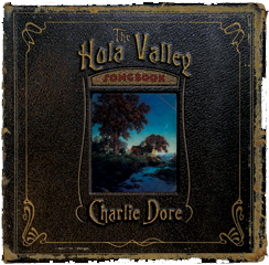 TheHulaValleySongbook.html